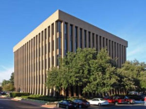 Texas Dental License Attorney | Welcome to the Law Office of